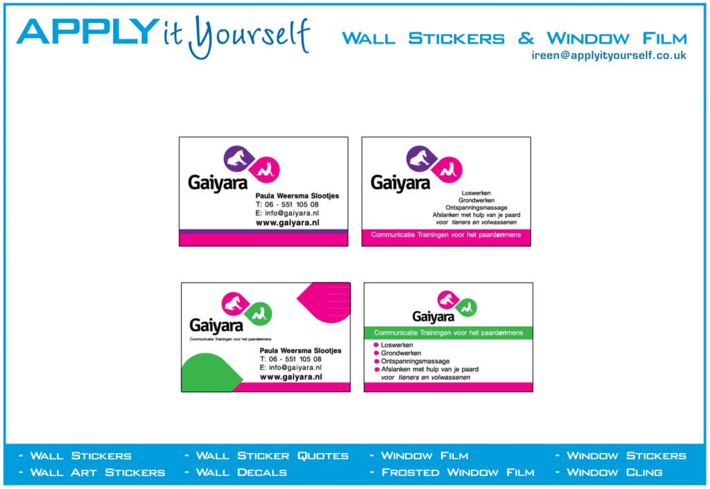frosted window film, print, logo, brand identity, 2012-000215