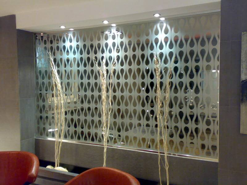 Frosted window film cut (1), custom, pattern, frosted, window, film, my, own, design