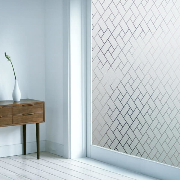 Frosted window film cut (1), frosted, window, film, custom, pattern, cut, away