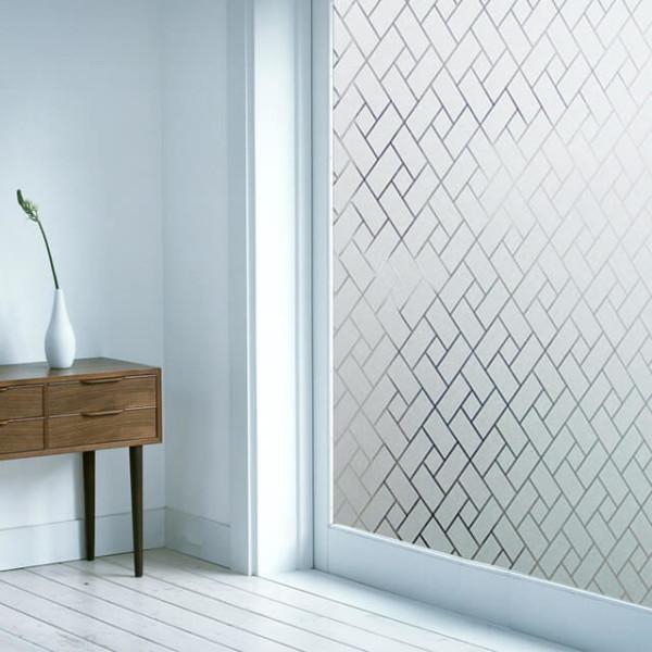 Frosted window film cut (1), frosted, window, film, custom, pattern, cut, away