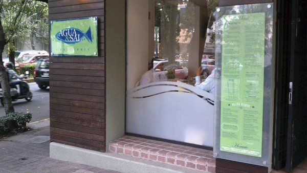 Frosted window film cut (1), privacy, frosted, window, film, restaurant